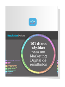 101dicas