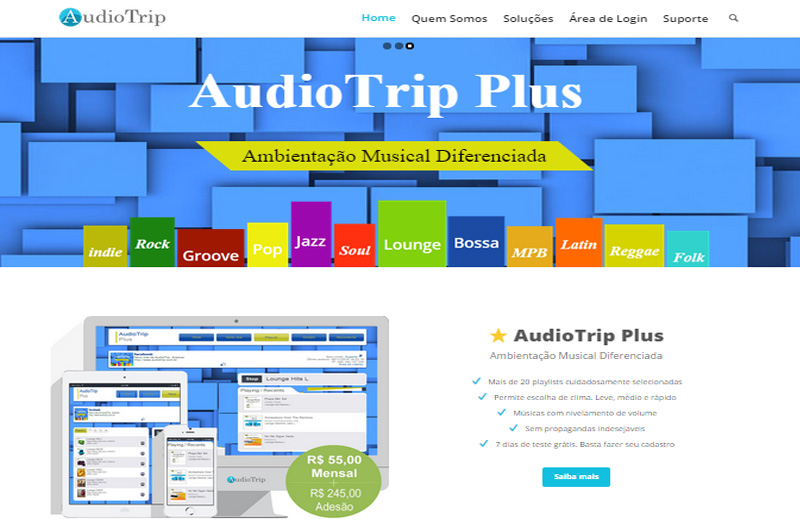 audiotrip-sites